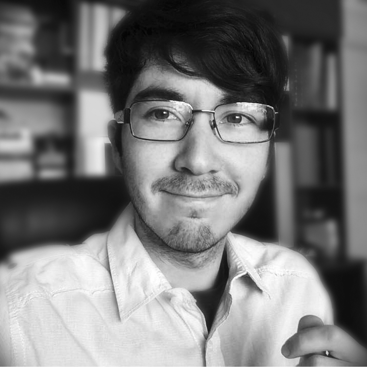 avatar del profesor